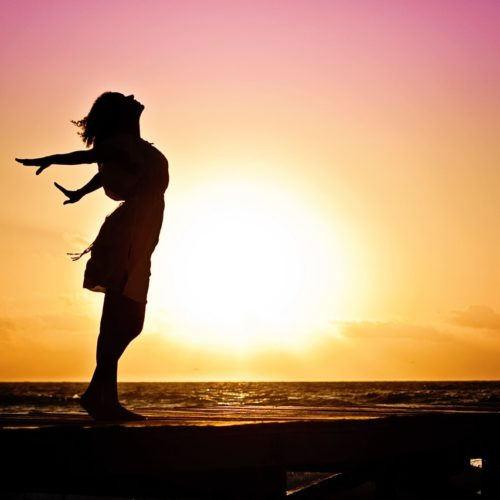 beach-woman-sunrise-silhouette-40192 (1)